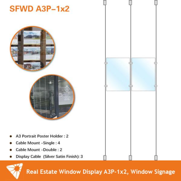 SFWD A3P1x2